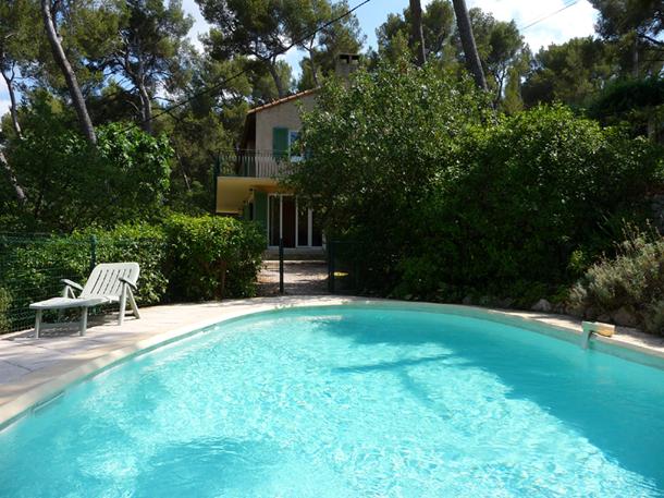 Particulier Location Saisonni Re Maison De Vacances