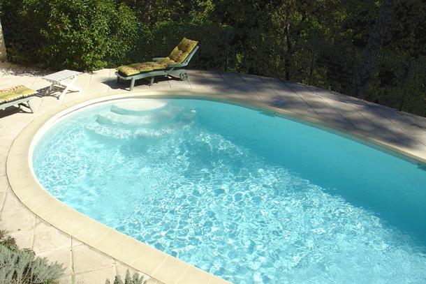 particulier location saisonni re maison de vacances villa ind pendante avec terrasse et. Black Bedroom Furniture Sets. Home Design Ideas